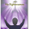 Christ-and-His-Righteousness