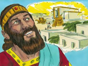 001-rehoboam-jeroboam