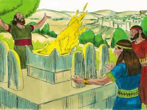 002-rehoboam-jeroboam