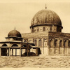 Jerusalem_Dome_Rock