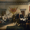 1920px-Declaration_of_Independence_(1819),_by_John_Trumbull